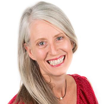 Cynthia McLaren Lloyd
