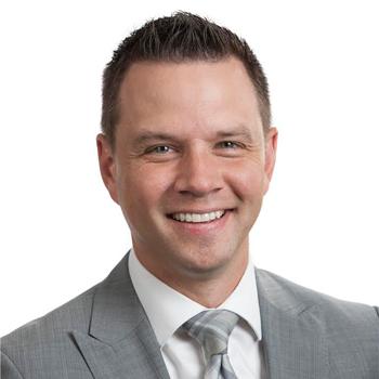 Derek Fuchs