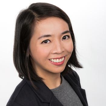 Kristine Bugayong
