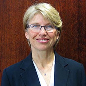 Rhonda Elder