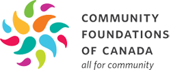 Community Foundations of Canada /></p> </div> 		<span class=