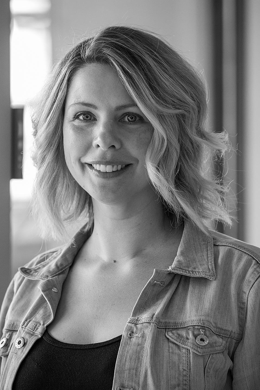 Krista Nymark VandenBrink