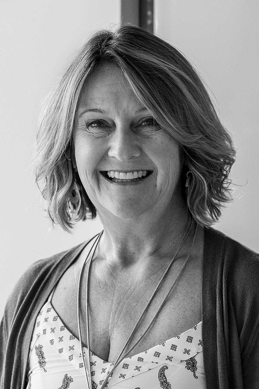 Lori Dufresne